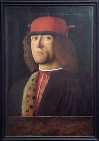 Marco Marziale — Wikipédia