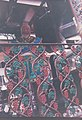 Mardi Gras Day 1996 in New Orleans - Half Fast Band Float - Pete Fountain.jpg