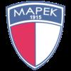 Marekold3.png