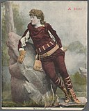 Margaret Mather from the the Billy Rose Theatre Division of The New York Public Library.jpg