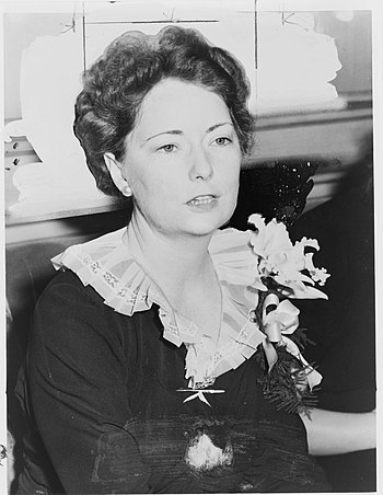 Margaret Mitchell (portrait).jpg
