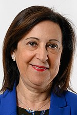 Margarita Robles 2020 (cropped).jpg