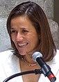 Margarita Zavala (cropped).jpg