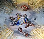 Maria Carolina of Austria in the Palace of Caserta.jpg