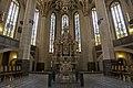 Marienkirche (Pirna) 04(js).jpg