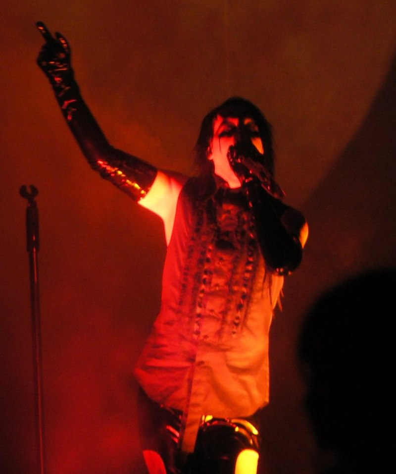 File:Marilyn Manson 2007 Southside 1.jpg