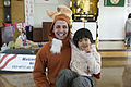 Marine Thrift Store donates toys to children's home 141223-M-EP064-145.jpg