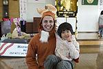 Marine Thrift Store donates toys to children's home 141223-M-EP064-145.jpg