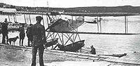 Marinens Flyvebaatfabrikk M.F.8.jpg