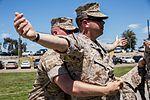 Marines, Sailors complete Basic Brig Escort Course 160419-M-QU349-018.jpg