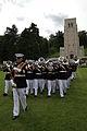 Marines Remember Their Fallen at Belleau Wood on Memorial Day 140525-M-HP089-002.jpg