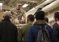 Marines educate Boston public on weapon systems, vehicles 150314-M-VS306-095.jpg