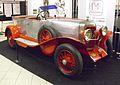 Marino 1926 schräg 3.JPG
