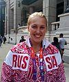 Mariya Bespalova.jpg
