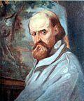 Károly Markó