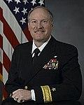 Mark A. Vance (1).jpg