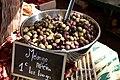 Market Aix-en-Provence 20100828 Olives.jpg
