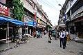 Market Area - Dunlop - Kolkata 2012-04-11 9448.JPG
