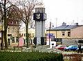 Market square in Lipno (3).jpg