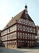 Markgroeningen-rathaus2.jpg