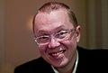 Marko Ahtisaari (6).jpg
