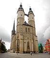 Marktkirche halle 3.jpg