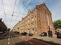Marnixstraat hoek Nieuwe Tuinstraat foto 1.jpg