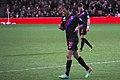 Marouane Chamakh Crystal Palace.jpg