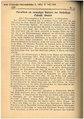 Marquart (1932) Spraitbach.pdf