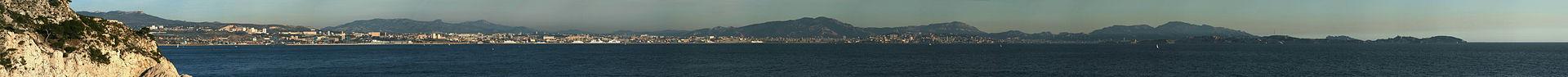 Marseille vu de La Vesse.jpg
