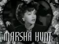Marsha Hunt Seven Sweethearts 1942 Frank Borzage.png