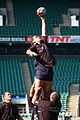 Martin Johnson at the lineout.jpg