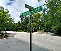 Martin Luther King Jr Blvd, Chapel Hill.jpg