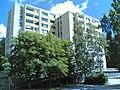 Marunakuja - panoramio.jpg