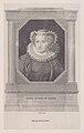 Mary, Queen of Scots Met DP890275.jpg