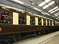 Mary Pullman Parlour Third Oxenhope Museum.jpg