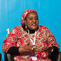 Maryam Bayi - Nigerian communications.jpg