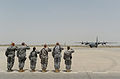 Maryland National Guard adjutant general visits Iraq 110601-A-WV705-002.jpg