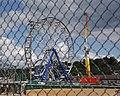 Maryland State Fair - 48624960917.jpg