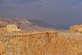 Masada 16301 (11819066455).jpg