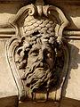 Mascaron Place Stanislas 2212 04.jpg