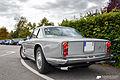 Maserati 3500GTI Sebring - Flickr - Alexandre Prévot.jpg
