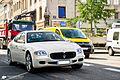 Maserati Quattroporte - Flickr - Alexandre Prévot (1).jpg