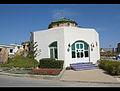 Masjid - Ragdan Village - AL BAHA (5196147980).jpg