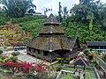 Masjid Tuo Kayu Jao 2019 Mar (2).jpg