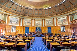 Massachusetts House of Representatives 01.jpg