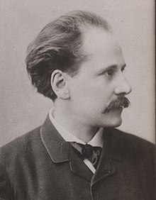 Massenet (collection Félix Potin).jpg