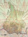 Massifs des Hautes-Pyrénées.png