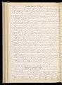 Master Weaver's Thesis Book, Systeme de la Mecanique a la Jacquard, 1848 (CH 18556803-220).jpg
