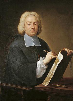Juvarra, Filippo (1678-1736)